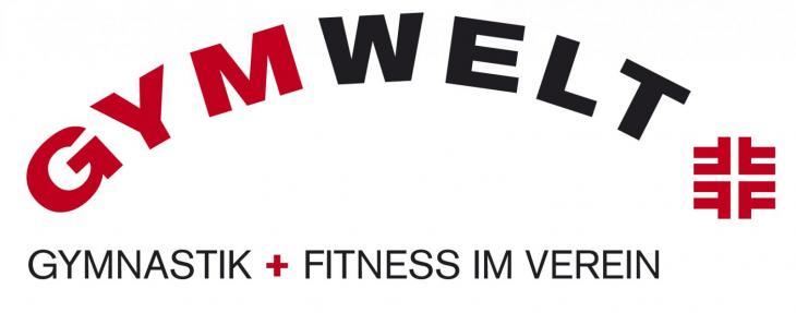 gymwelt Logo