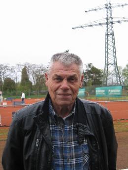 Fritz Gemming