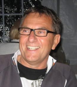 Klaus Herdt